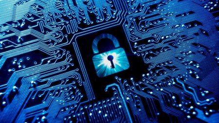 Исследование: специалисты по кибербезопасности — одна из самых дефицитных, перспективных и высокооплачиваемых IT-специальностей