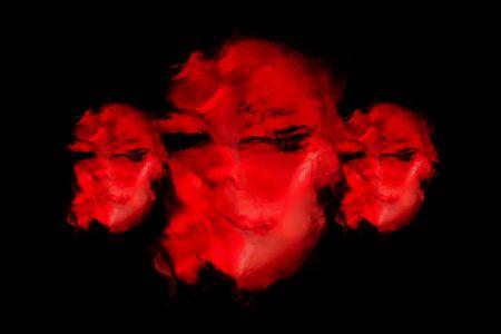 Песня «Плакала» группы KAZKA вошла в мировой Топ-10 сервиса Shazam, это рекорд для песен на украинском языке