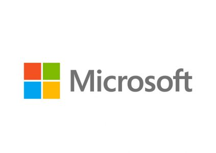 Минувший квартал принёс Microsoft рост доходов во всех сегментах бизнеса
