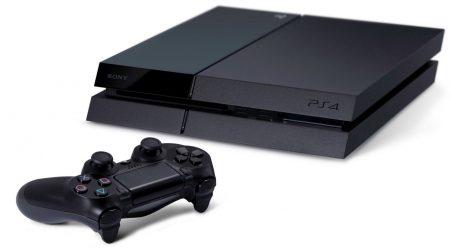 Sony рассказала, как «починить» консоль PlayStation 4, отправленную в циклическую перезагрузку специальным сообщением