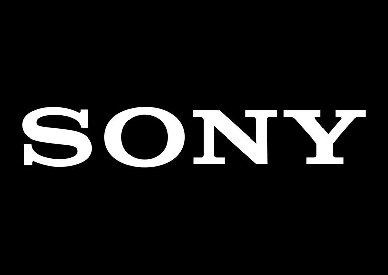 Sony разрабатывает систему DRM на базе технологии блокчейн