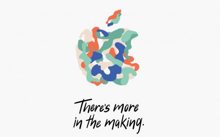 Пресс-конференция Apple, посвященная анонсу новых планшетов iPad Pro и компьютеров Mac, состоится 30 октября