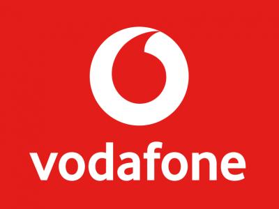 Vodafone Украина запустил 4G в Лисичанске, Лимане, Калуше и Южном