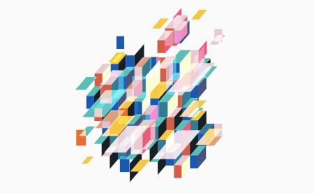 Текстовая трансляция презентации Apple: iPad Pro 2018 и компьютеры Mac