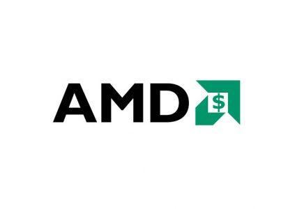 AMD в третьем квартале нарастила доход и прибыль, но её акции упали на 28% из-за обвала продаж видеокарт для майнинга