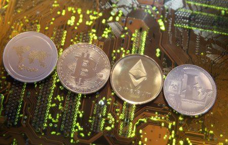 МЭРТ предложило свой план по легализации и регулированию рынка криптовалют