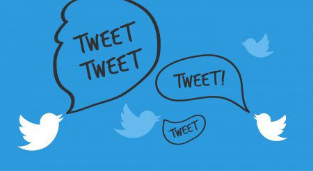 Twitter: удвоение лимита знаков — удачная идея
