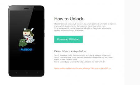 No, Xiaomi does not block the installation of the global MIUI firmware (or any other) on the Chinese versions of its smartphones