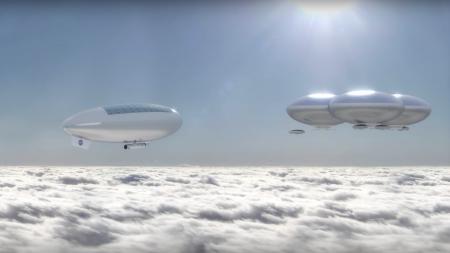 NASA хочет узнать, можно ли отправить человека на Венеру