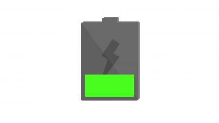 Беспроводной внешний аккумулятор Prelude крепится к смартфону при помощи присосок