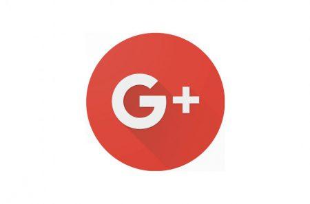 Европейские регулирующие органы заинтересовались уязвимостью в Google+, затронувшей 500 тыс. аккаунтов