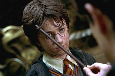 Утечка: видео демонстрирует неанонсированную экшен RPG во вселенной Гарри Поттера