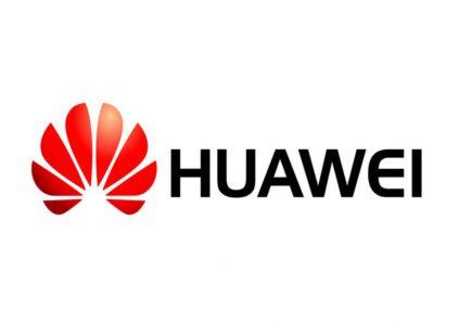 Huawei создала чипы ИИ Ascend, которые позволят ей конкурировать с Qualcomm и NVIDIA