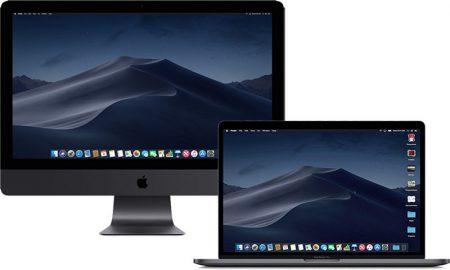Apple, кажется, придумала способ сделать так, чтобы за ремонтом пользователи обращались только в авторизированный сервис