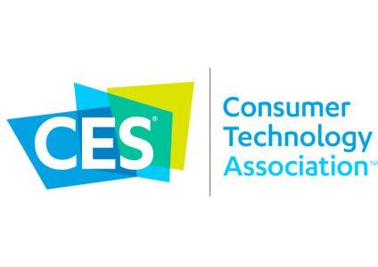 Украину на CES 2019 представят шесть стартапов