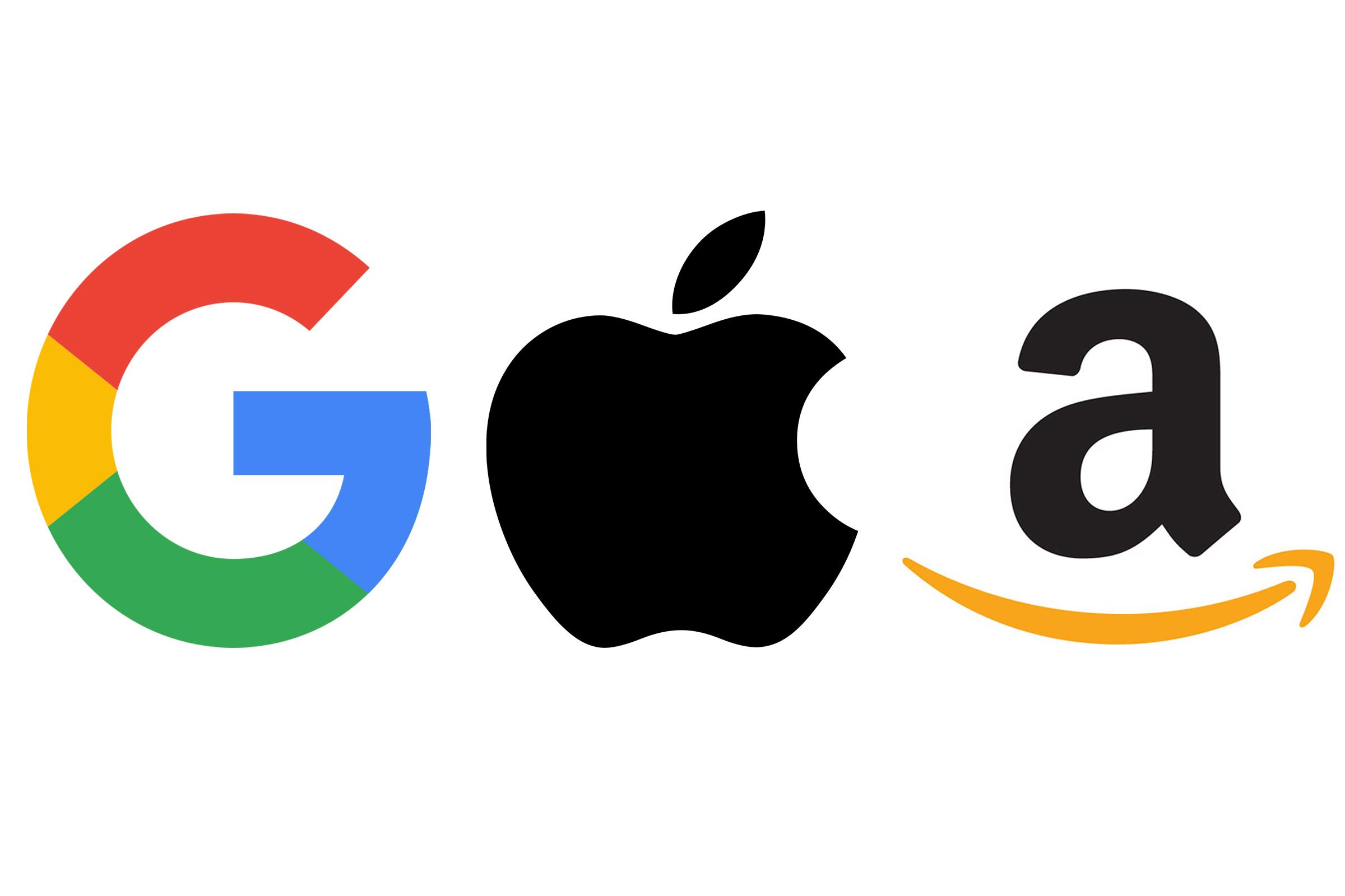 Самсунг занимает шестое место врейтинге самых ценных брендов, который возглавляет Apple