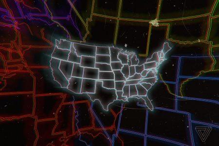 В Калифорнии приняли жесткий закон о сетевом нейтралитете. Минюст США уже подал в суд на правительство штата