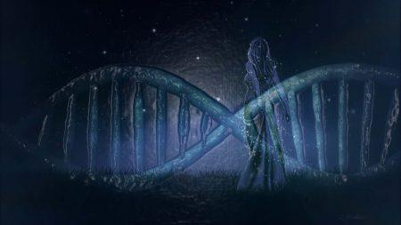 Ученые рассказали, какие риски несут в себе частные геномные базы данных