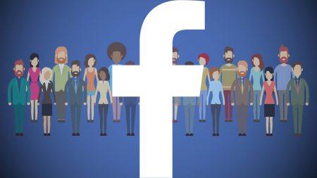 Facebook: хакерам, похитившим токены, удалось заполучить телефоны и адреса электронной почты 29 млн пользователей