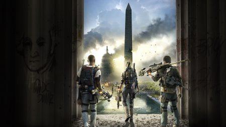 Ubisoft Massive: политические высказывания могут навредить продажам