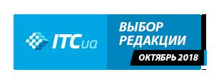 Обзор игровой мыши MSI Clutch GM40 - ITC.ua