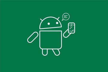Google обжаловала рекордный штраф Еврокомиссии в 4,3 млрд евро, наложенный за злоупотребление доминирующим положением Android