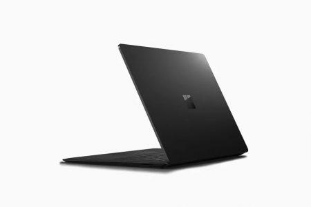 Новые Microsoft Surface Laptop 2 и Surface Pro 6, вероятно, не получат USB-C