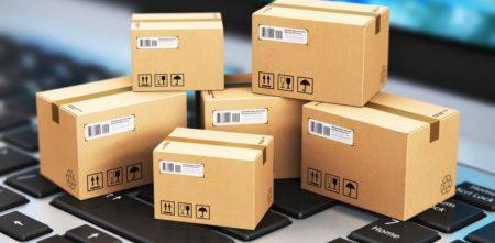 НКРСИ зарегистрировала двух новых почтовых операторов – «Евро Укрпошта» и «Скай Логистика»