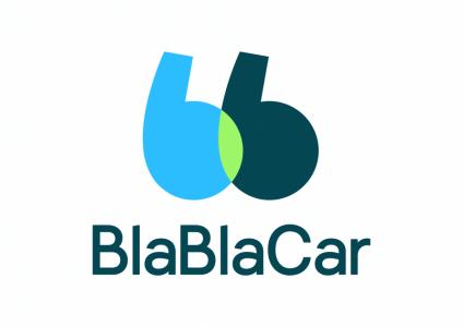 BlaBlaCar вводит платный доступ к бронированию поездок для украинских пользователей