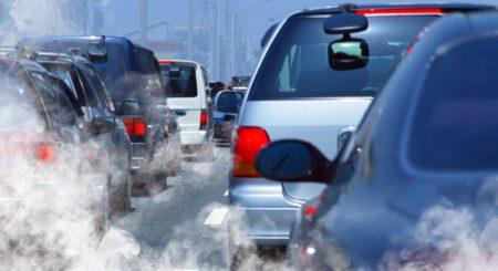 В ЕС договорились о снижении норм автомобильных выбросов CO<sub>2</sub> на 35% к 2030 году