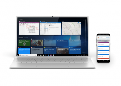 Обновление Windows 10 October 2018 конфликтует с некоторыми процессорами Intel и безвозвратно удаляет файлы пользователей