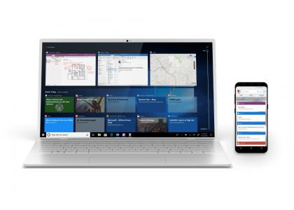 Microsoft повторно выпустила обновление Windows 10 October 2018, но пока только для тестировщиков Windows Insider