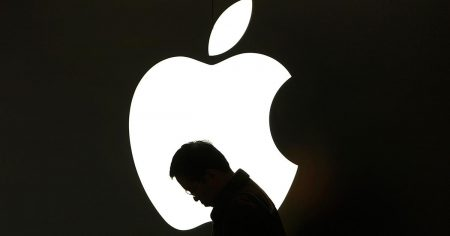 Аналитики Rosenblatt Securities второй раз за месяц понизили прогноз по объему производства смартфонов Apple iPhone