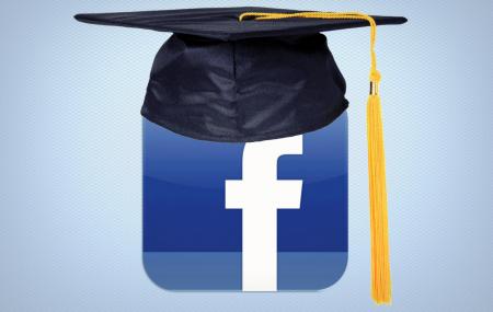 Персонализированная образовательная платформа Facebook, похоже, провалилась