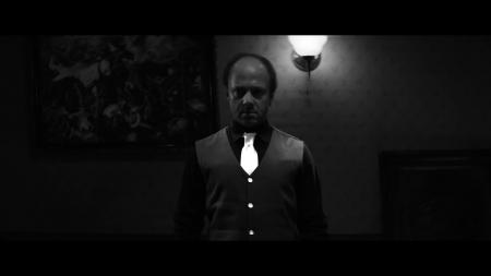 В сети появился тизер короткометражки по игре Beholder