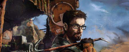 Half-Life исполнилось 20 лет. Разработчики ее фанатского ремейка Black Mesa показали трейлер долгожданной заключительной части
