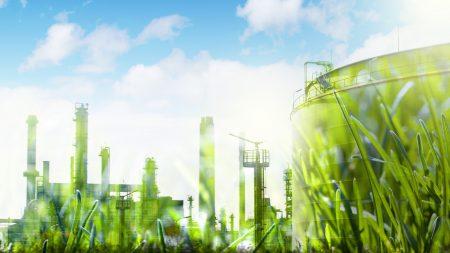 Исследование: переход на «зеленые» технологии и ВИЭ наконец стал оправдан с экономической точки зрения