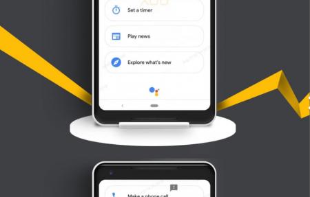 Пользователи смартфонов Google Pixel 3 сообщают о потере истории переписки после установки недавнего обновления Android