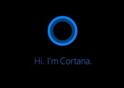 Cortana's head will leave Microsoft before the end of the year
