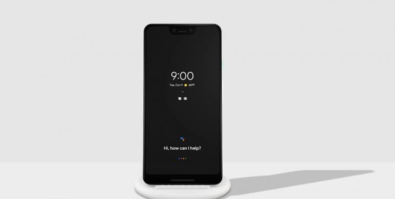 Некоторые смартфоны Google Pixel 3 перегреваются при зарядке вплоть до отключения, а у сервисных компаний нет компонентов для ремонта