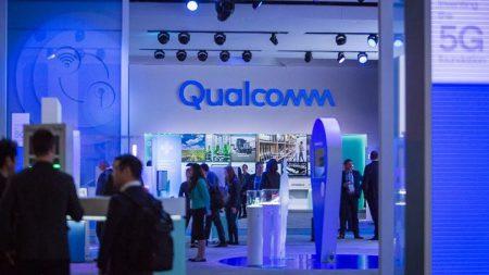 «Точно не Snapdragon 8150»: Новая топовая SoC Qualcomm получит другое имя