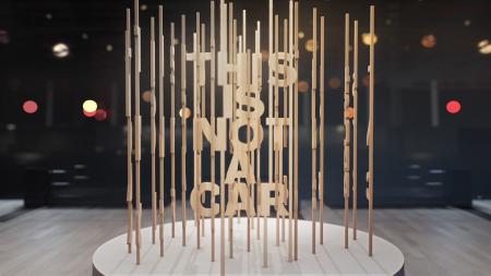 «Это не машина»: Volvo убеждена, что сервисы сегодня важнее самих автомобилей