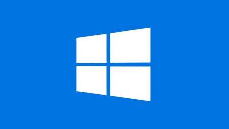 Apple и Microsoft вместе решают новые проблемы с работой iCloud, которые принесло недавнее обновление Windows 10 October 2018