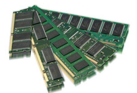 Цены на оперативную память наконец начали снижаться