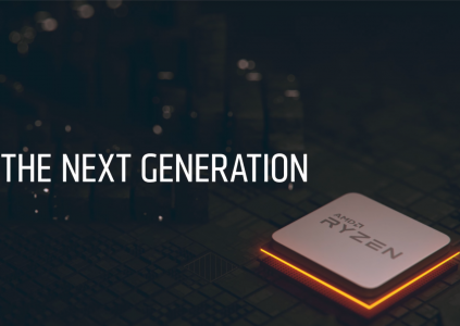 AMD удвоила объём кэш-памяти L3 для каждого модуля CCX в серверных процессорах Zen 2 Rome