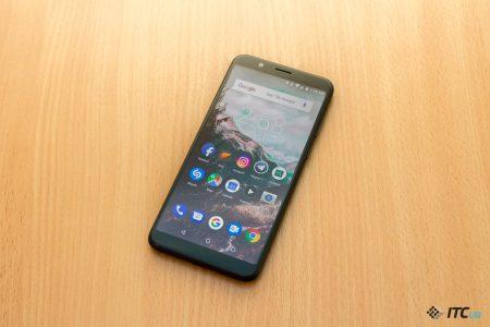 ASUS готовит несколько новых крупных смартфонов Zenfone Max с тройной основной камерой и свой первый планшет с Chrome OS