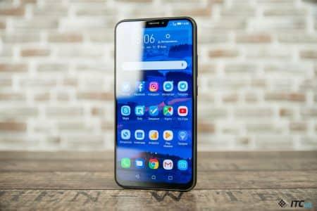ASUS обновит линейку ZenFone 5 до Android 9 Pie в первом квартале 2019 года