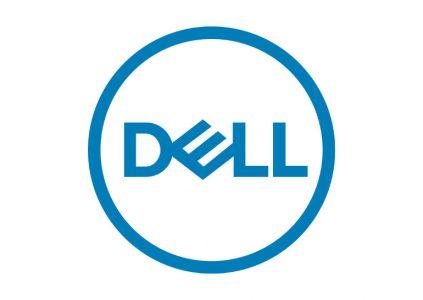 Dell заявила о хакерской атаке на свой сайт и сбросила пароли пользователей