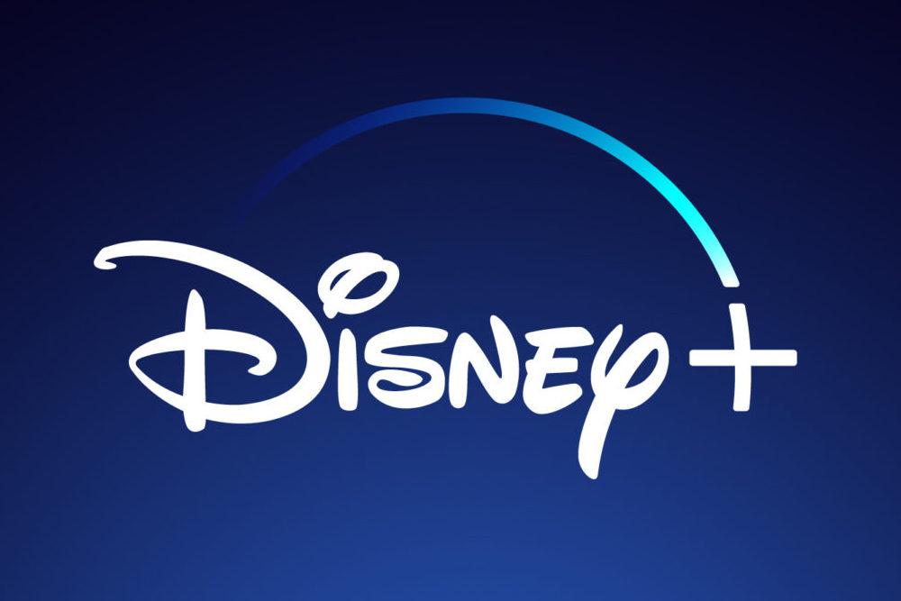 Disney снимет приквел к«Звёздным войнам» для своего потокового сервиса