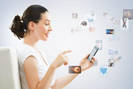 OpenSignal: В 33 странах средняя скорость мобильного интернета выше, чем по Wi-Fi